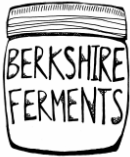 Berkshire Ferments